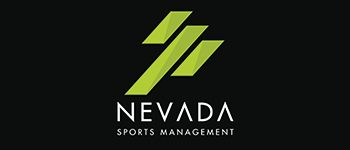 Nevada Sports Management Lanno Media