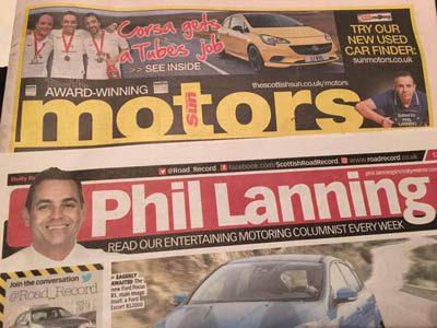 Phil Lanning 7