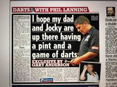 Phil Lanning 9