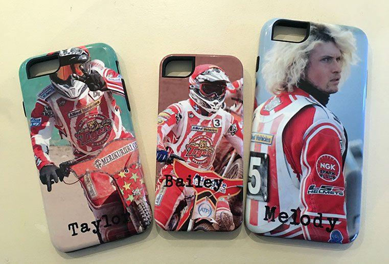 Printed-Phone-CaseLannoMedia-Merchandise