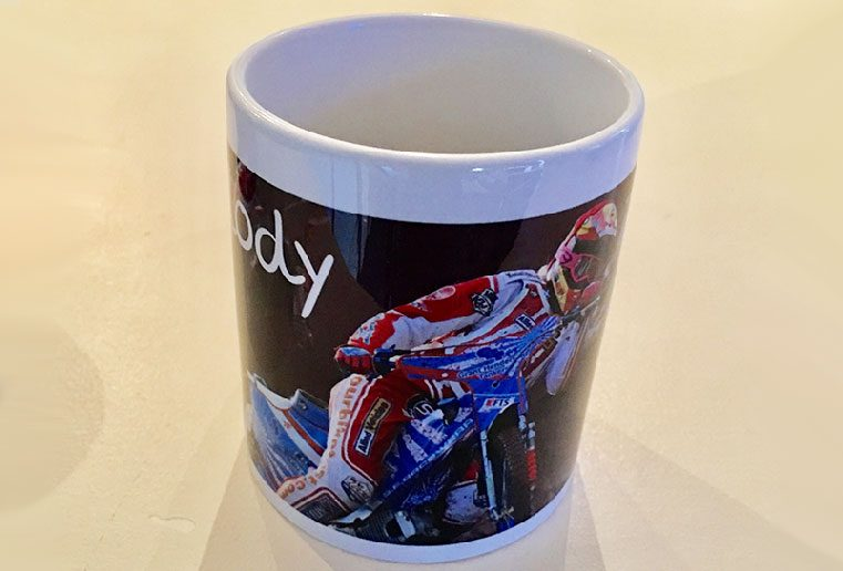 Speedway-Mug_LannoMedia-Merchandise