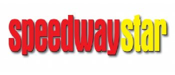 Speedway Star Lanno Media