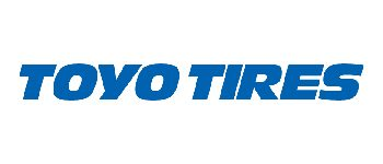 Toyo Tires Lanno Media